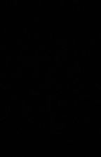 Tutor • VKook by lalalalisa_v