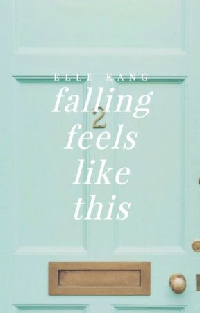 Falling Feels Like This by stereohearted