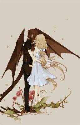 Đọc truyện Love of devil
