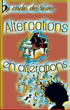 Altercation en altération by Shad_Eau