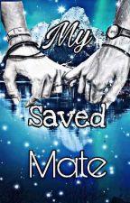 My Saved Mate / Bxb / Mpreg / Sidestory 1 by Craschdasch_LP