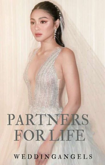 Partners For Life(JaDine)