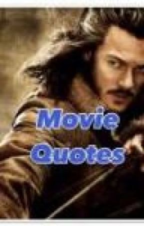 Secret Life Of Walter Mitty Quotes Best Movie Quotes  The Secret Life Of Walter Mitty  Wattpad
