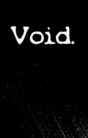 Void. by Emily_Lady_Emerald