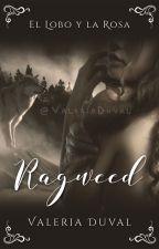Ragweed © by ValeriaDuval