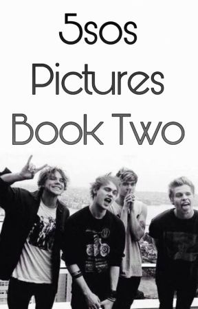 5sos picture book 2 by stylesyndrome-