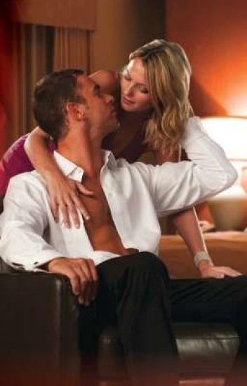 الوريثة الهاربة روايات رومانسية مترجمة الجزء الثاني سلسلة