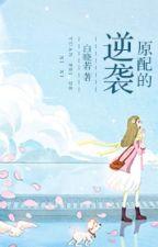 [NT] Nhanh xuyên vợ cả phản công - Bạch Hiểu Như. by ryudeathooo