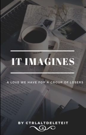 It imagines and preferences by ctrlaltdeleteit
