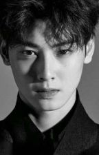 Revenge and Regret/eunwoo ff//mature content by tunawere62