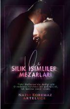 MELhaz by mellhaz
