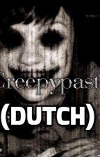Creepypasta (Dutch) by schatjepatatje_x