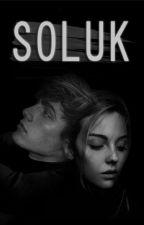 SOLUK by gizemK123