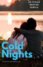 Cold Nights by trashfanaccount
