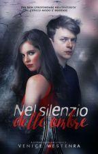 Nel silenzio delle ombre (revisione) by VeniceWestenra