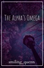 The alphas omega {BXB} by smiling_quenn
