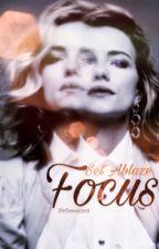 Focus 📸 Stiles Stilinski by DcComics2018
