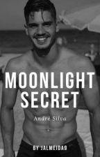 Moonlight Secret | André Silva ✔ by JAlmeida9
