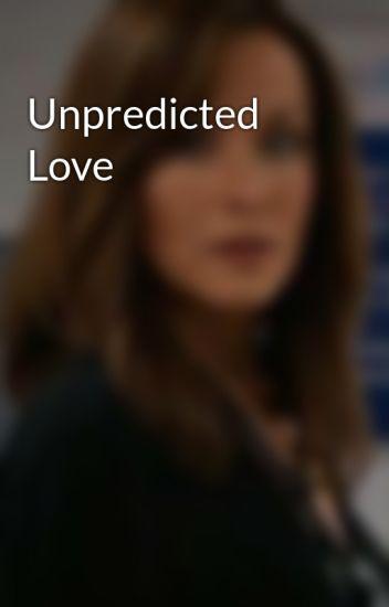 Unpredicted Love