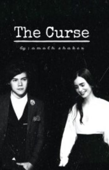 the curse اللعنه