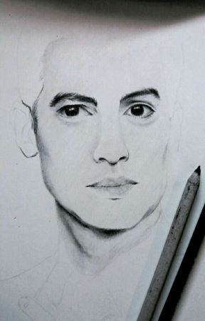 ♢ Realistic Drawings / Portraits ♢ by BakedLemonPies