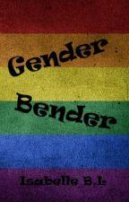 Gender Bender by isabelle_bl
