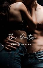 The Dragon King's Queen by Sarcasmforsure