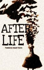 Greyson Chance FanFiction : After Life by holyqueen123