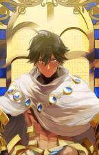 El olvido de un Héroe: La historia de Hyoudou Issei by stooluisk