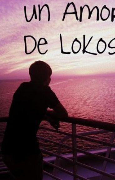 Un amor de Locos (Terminada 1 Temporada) Justin Bieber