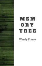 Memory Tree by XXwendyfiumeXX