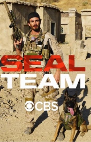 MAX THIERIOT LEAVING SEAL TEAM - Is Max Thieriot leaving SEAL Team