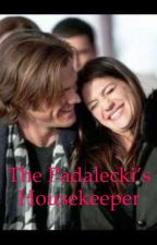 The Padalecki's Housekeeper by Bellameows1