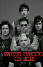 Avenged Sevenfold One Shots *Completed* by --Z_Vengeance_6661--