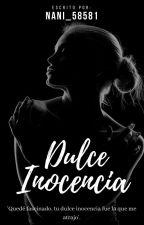 Dulce inocencia #2 by nani_58581
