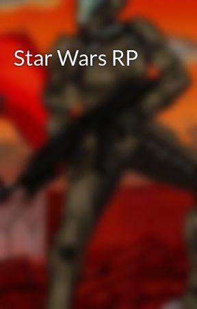 Star Wars RP - Clone Wars Character Sheets - Wattpad