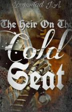The Heir on the Cold Seat : The Crown Soldier by AliCub_Heirofthevast