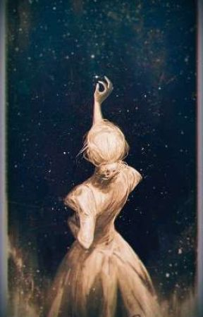 Αστέρια της ψυχής by youcando-it