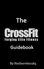 The CrossFit Guidebook by Nadinevdm1984
