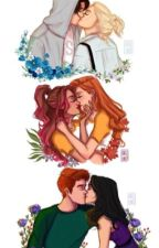 Choni, Bughead & Varchie's Instagrams by ChonismyOTP
