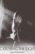 Catching the Light by SarasBookshelf