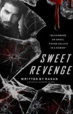 Sweet Revenge by lrasan