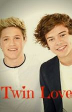 Twin Love (A Dutch One Direction Fanfic) by Els_1D