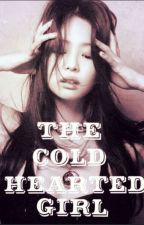 The Cold-hearted Girl (gxg)  by Gothic_MadMarshy