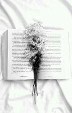 OC book! by CigarettesAndPills