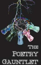 The Poetry Gauntlet by WP_Poetry