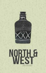 North & West by foggynelson