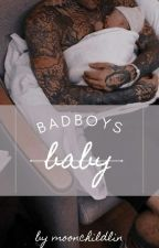 BadboysBaby by moonchildlin