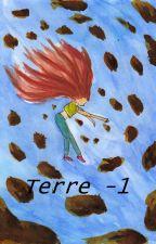 Terre -1 by Lia-Mayor