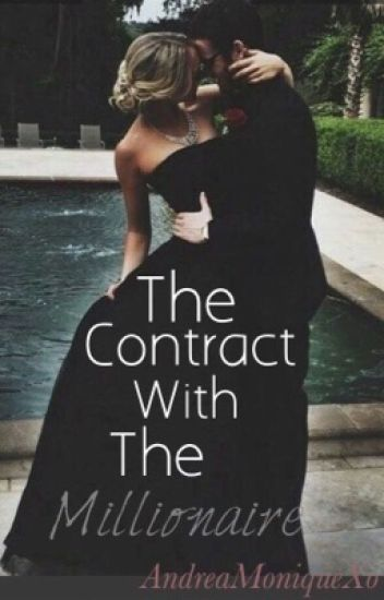 The Contract With The Millionaire
